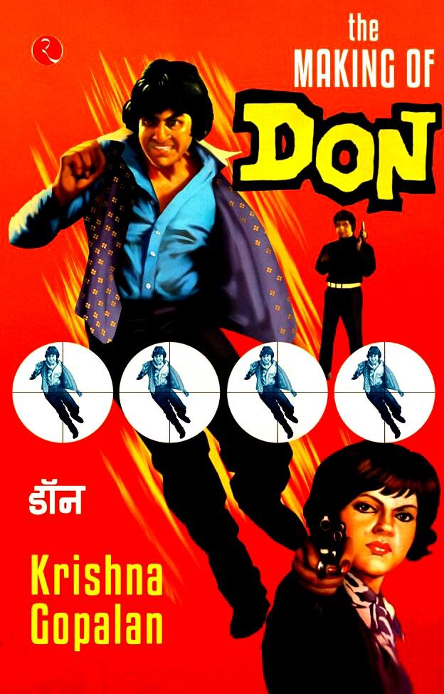 Don (1978) centmovies.xyz