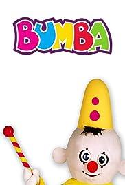 Bumba Poster