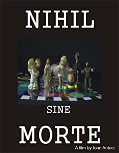 Watch always movie Nihil sine Morte by [1080p]