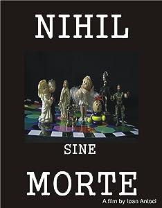 English movies free download Nihil sine Morte Romania [4k]