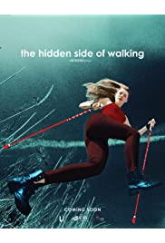 The Hidden Side of Walking