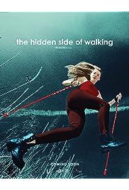 The Hidden Side of Walking