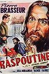 Rasputin (1954)