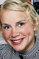 Ellen Fjæstad