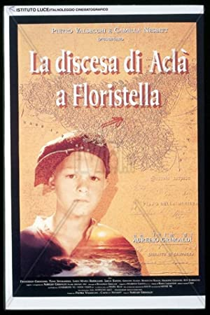 La discesa di Aclà a Floristella 1992 with English Subtitles 13