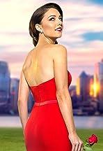 The Bachelorette: Australia