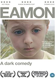 Eamon (2009) Poster - Movie Forum, Cast, Reviews