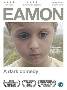 ipod video movie downloads Eamon Ireland [avi]