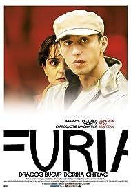 Furia (2002) Poster - Movie Forum, Cast, Reviews