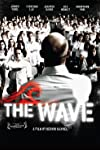 Exclusive: Dennis Gansel Talks The Wave and We Are the Night