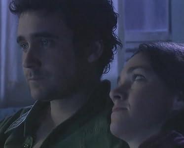 Netflix movie downloads Steph's Life [flv]