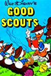 Good Scouts (1938)