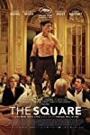 'The Square' Trailer: Ruben Östlund's Palme d'Or Winner Looks Totally Insane — Watch