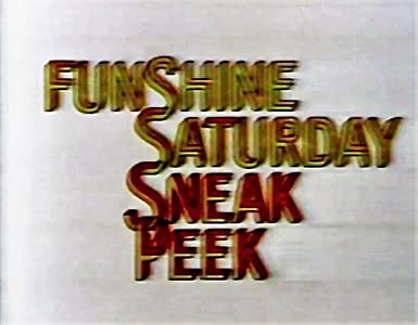 ABC Funshine Saturday Sneak Peek full movie kickass torrent