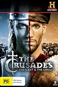 Crusades: Crescent & the Cross (2005)