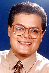 Primary photo for Jatin Kanakia