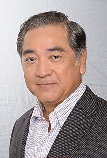 Paul Chun New Picture - Celebrity Forum, News, Rumors, Gossip