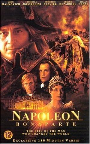 Napoleon (2002) • FUNXD.site