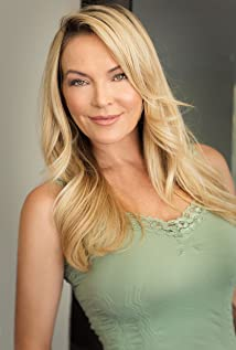 Brandy Ledford New Picture - Celebrity Forum, News, Rumors, Gossip