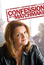 Confessions of a Matchmaker