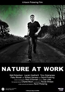 Movies full downloads Nature at Work by [Quad]