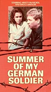 Websites to download good quality movies Summer of My German Soldier [360p]