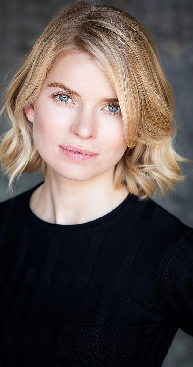 Gina Casting - Oraler Genuss