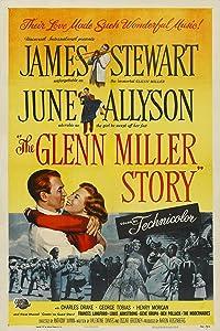 Good movie downloading sites The Glenn Miller Story by Anthony Mann [h264]