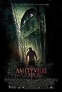 Amityville Dollhouse Video 1996 Imdb
