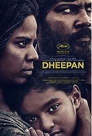 Dheepan (2015) filme kostenlos