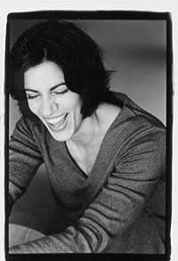 Primary photo for Cathy DeBuono