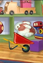 Wonder Pets Save The Beesave The Squirrel Tv Episode 2007 Imdb