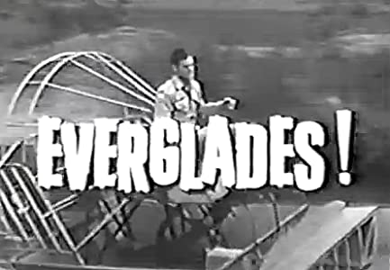 Everglades download movies