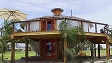The Kettle House