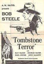 Tombstone Terror