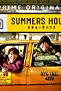 Summers House (2018) Poster
