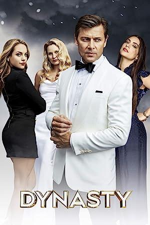 Dynasty S01E22 (2017)