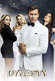 Dynasty (TV Series 2017– ) - IMDb