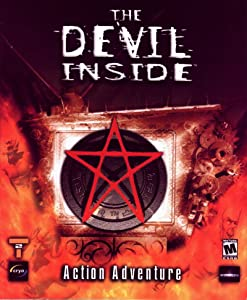 Latest downloads movies The Devil Inside [480x360]