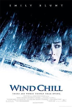 Wind Chill (2007) online sa prevodom
