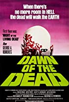 Zombie (1978)