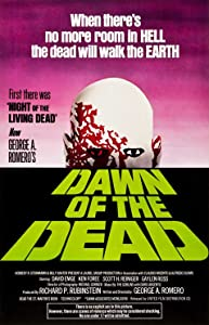 Amazon movie downloads itunes Dawn of the Dead USA [1080pixel]