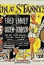 Fun at St Fanny's (1955) Poster