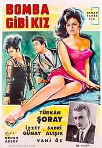 Watch free adults movies Bomba gibi kiz [720px]