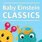 Baby Einstein (1997)