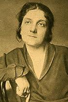 Stanislawa Wysocka