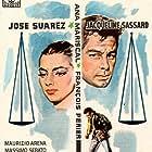 Il magistrato (1959)