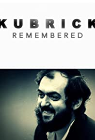 Primary photo for Kubrick Remembered