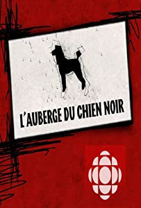 Website to watch full movie for free L\'auberge du chien noir: J\'ai mon voyage! (2007)  [movie] [720x320]