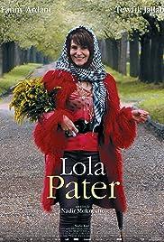 LOLA TÉLÉCHARGER PATER FILM